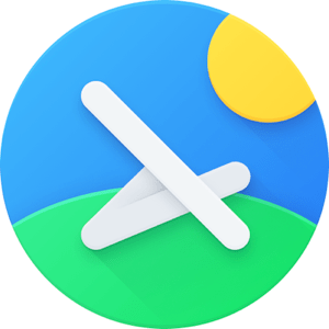 Lawnchair 2 for Android
